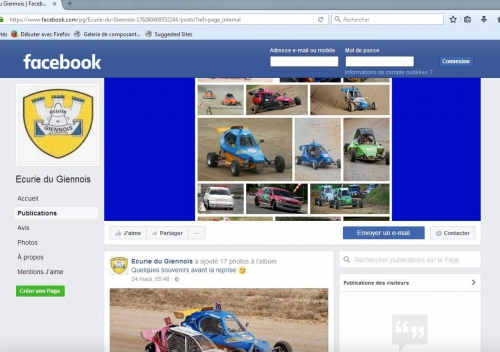 facebook écurie.jpg