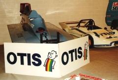 Otis 2.jpg