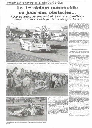 Article 1er slalom Journal de Gien.jpg