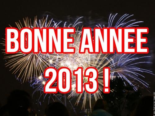 bonne-annee-20131.jpg