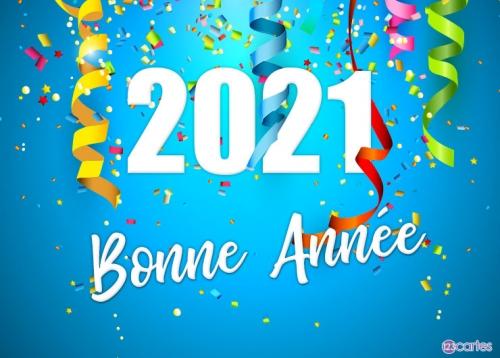 carte-bonne-annee-2021-confettis-123cartes.jpg
