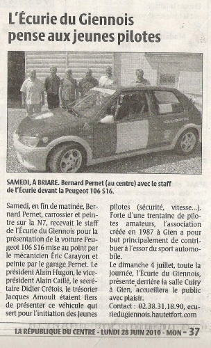article république du centre 28 06 2010.jpg