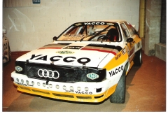 Audi Aita.jpg