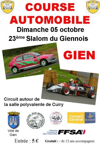 affiche Slalom du Giennois 2014.jpg