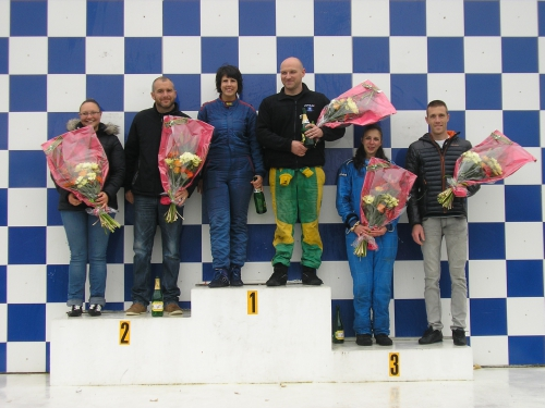 2016_podium_scratch_mixte_1.JPG